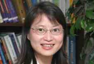 Danella Zhao